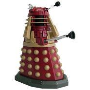 CO 5 Supreme Dalek