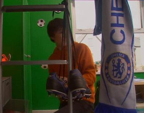 File:Chelsea fc.jpg
