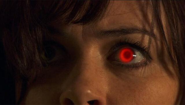 File:Sniper sights on Gwen Children of Earth D2.jpg