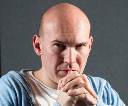 File:Alex Macqueen.jpg
