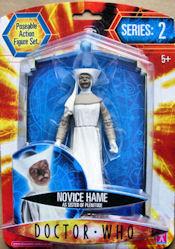 File:Novice hame2 in box.jpg