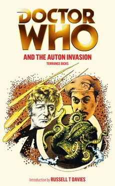 File:And the Auton Invasion 2011.jpg