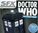 SFX Collection 20