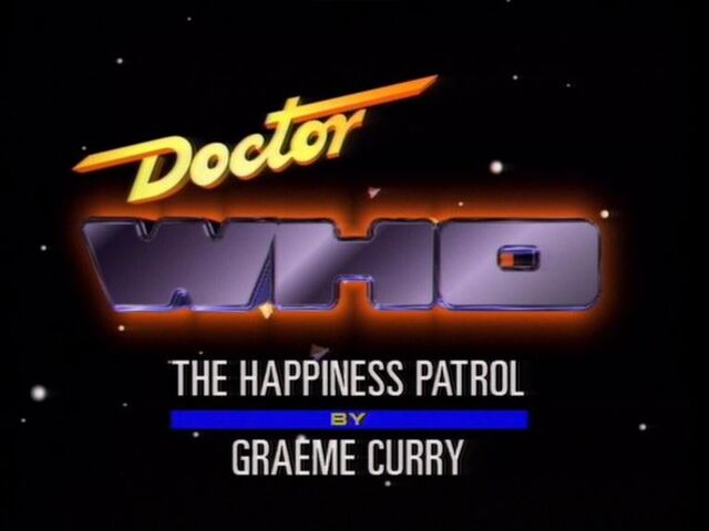 File:The-happiness-patrol-title-card.jpg