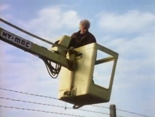 File:Third Doctor using a cherry picker.jpg