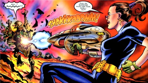 File:DWM 305 Ace shoots turtle.jpg