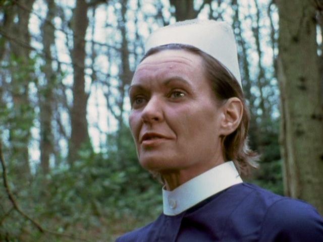 Sister Lamont