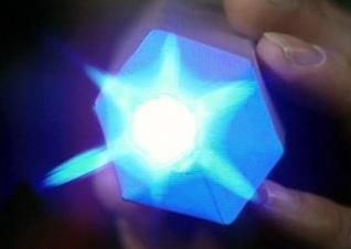 File:MetebelisIII crystal.jpg