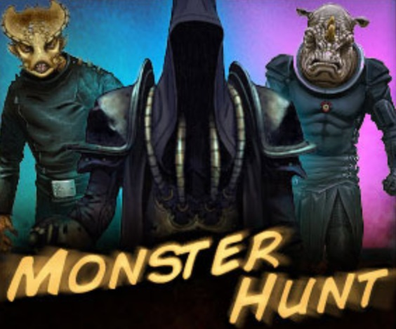 File:Monster Hunt VG.jpg