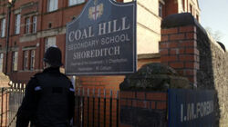 Coal Hill School 21st century.jpg