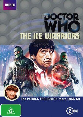 File:The Ice Warriors DVD Australian cover.jpg
