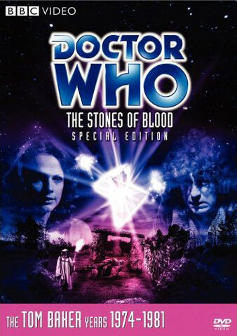 File:The Stones of Blood DVD US special edition cover.jpg