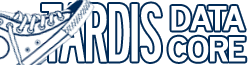 File:TardisDataCoreTen7.png