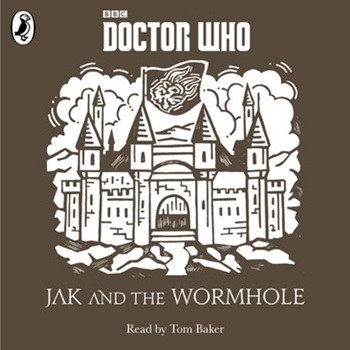 File:Jak and the Wormhole audiobook cover.jpg