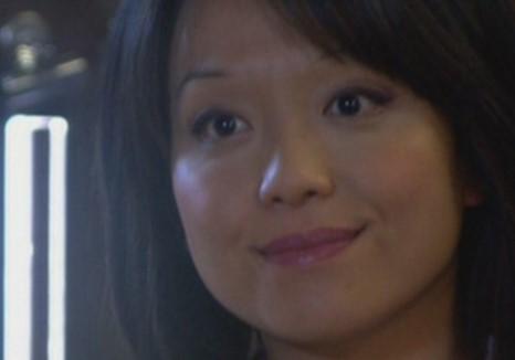 Toshiko Sato main