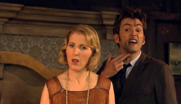 File:Tenth Doctor taunts Golightly The Unicorn and the Wasp.jpg