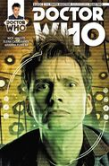 10D 2.10 Cover B