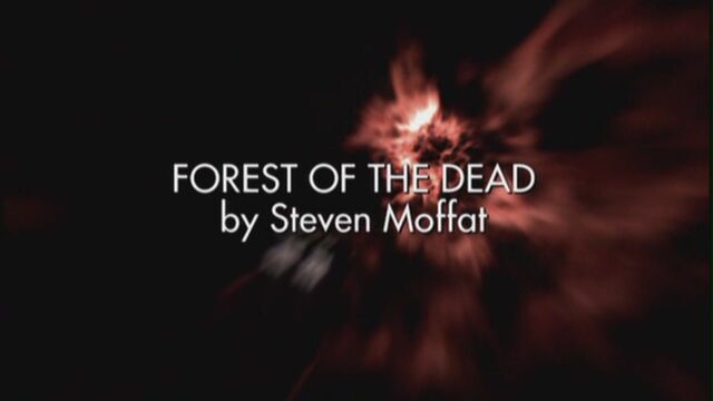 File:Forest-of-the-dead-title-card.jpg