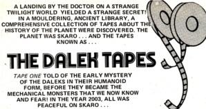 File:The Dalek Tapes Logo9.jpg