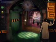 Jobsworth Judoon (video game)1