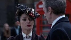 Meet the Master with Michelle Gomez - NewToWho - Doctor Who - BBC