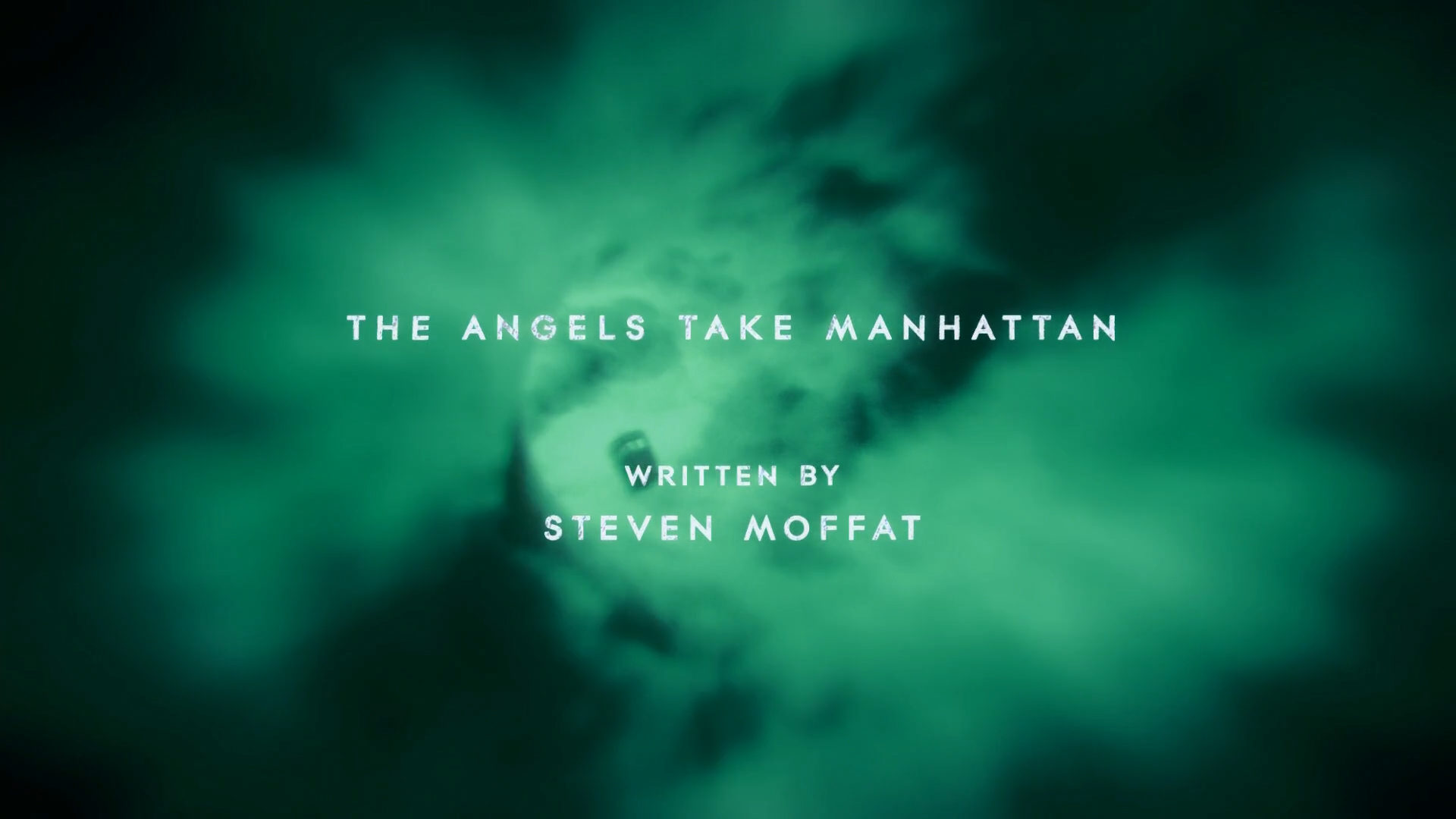 File:300px-The angels take manhattan.jpg