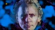 Seventh Doctor Titles - Doctor Who - BBC
