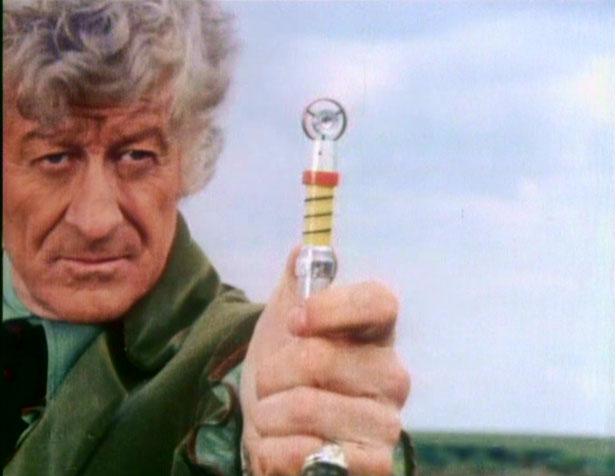 File:The doctor with screwdriver.jpg