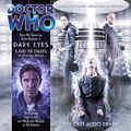 Thumbnail for version as of 21:27, November 10, 2012