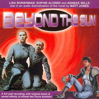 File:Beyond the Sun audio cover.jpg