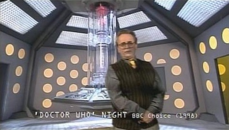 File:Doctor Who Night 1998.jpg