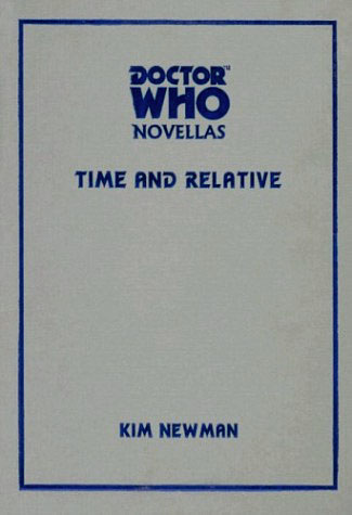 File:Time and Relative standardcover.jpg
