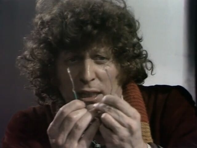 File:Fourth Doctor Genesis Two Wires.jpg