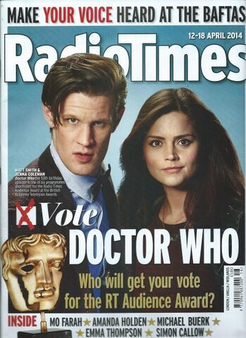 File:RT 12 04 2014 Vote Doctor Who.jpg