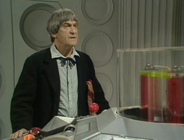 File:SecondDoctor1.jpg