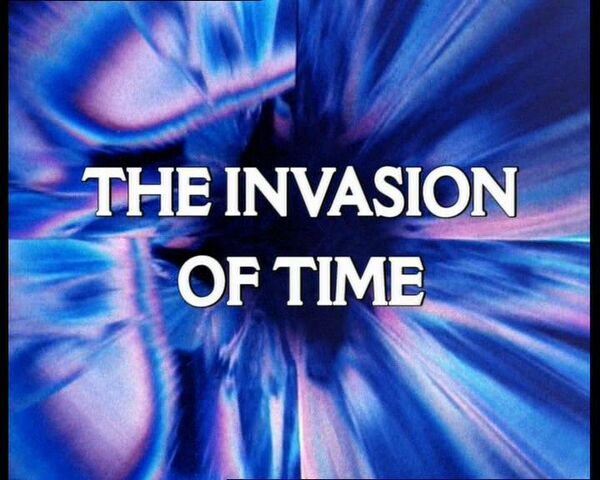 File:Tcinvasiontime.JPG