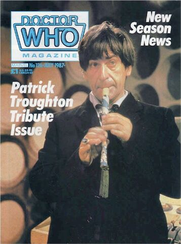 File:DWM issue126.jpg