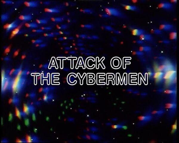 File:Tcattackcybermen1.JPG