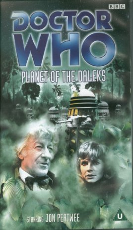 File:Planet of the Daleks Video.jpg