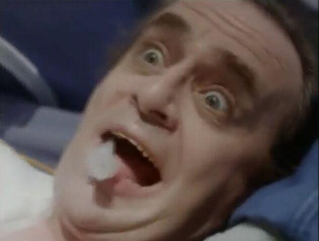 File:Seventh Doctor final scream of life.jpg