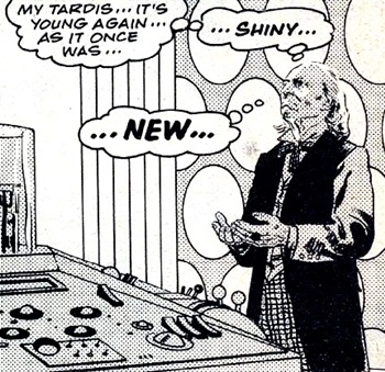 File:First Doctor aged back to Timeslip.jpg