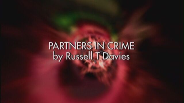 File:Partners-in-crime-title-card.jpg