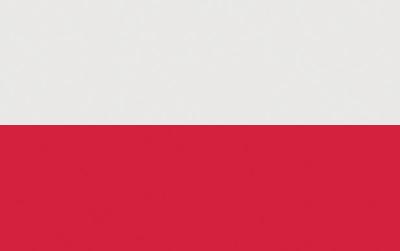 File:PolishFlag.png