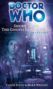 ST22 GhostsofChristmas cover