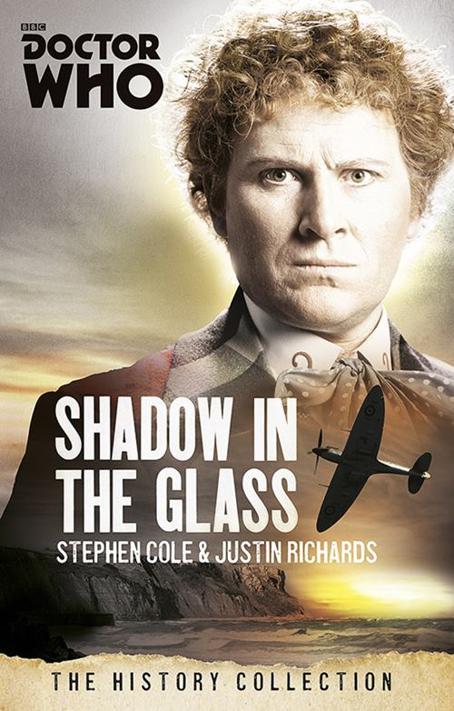 File:Shadow glass.jpg