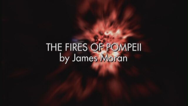 File:The-fires-of-pompeii-title-card.jpg