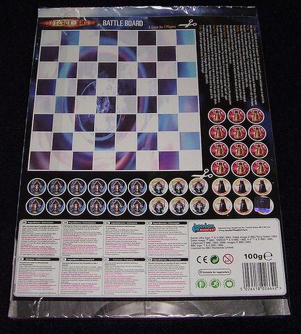 File:2007 Cyberman Advent Calendar back.jpg