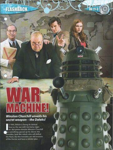 File:DWDVDF FB 118 War Machine!.jpg