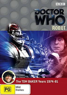 File:Robot DVD Australian cover.jpg