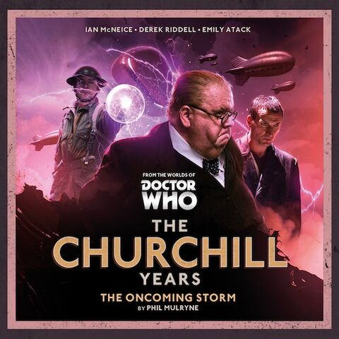File:The Oncoming Storm (audio story).jpg